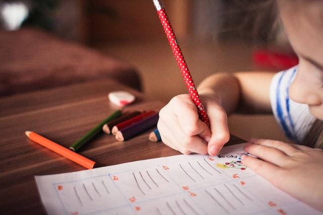 Apa itu Montessori ?